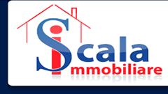gestionale immobiliare