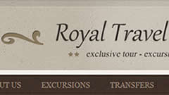 sito royal travel sorrento